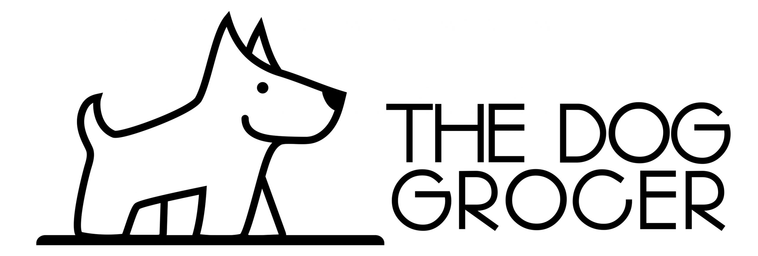 The Dog Grocer